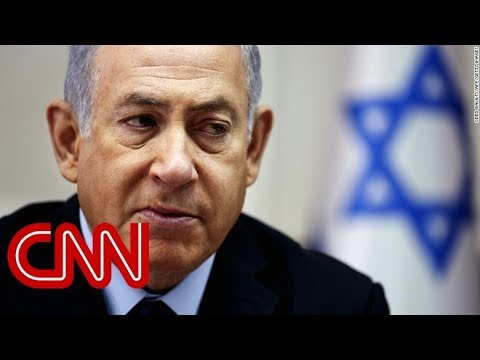 Can AIPAC sell Netanyahu's Kahanist Terrorists to Middle America?