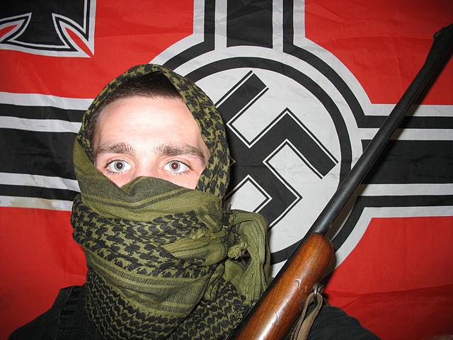 https://www.juancole.com/images/2019/03/640px-Neo-nazi.jpg