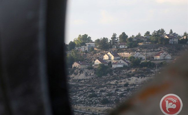 Incremental Settler Colonialism: Israel to Approve 5,000 new Squatter Units in Palestinian West Bank