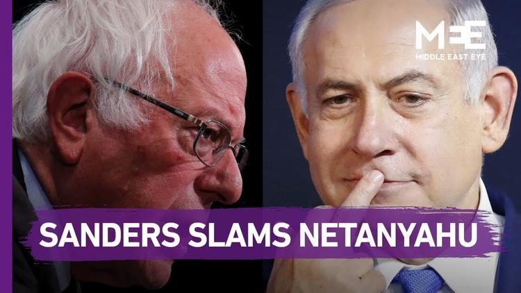 https://www.juancole.com/images/2019/04/israel-lobby-aipac-slams-bernie-750x422.jpg