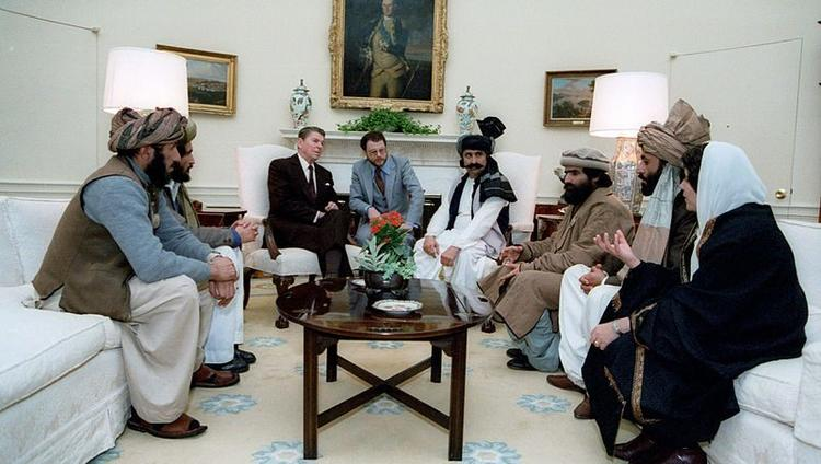 https://www.juancole.com/images/2019/04/ronald-reagan-mujahideen-750x424.jpg