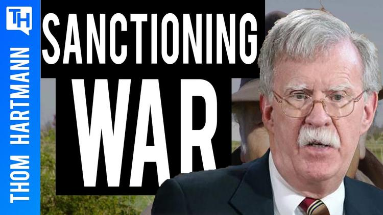 https://www.juancole.com/images/2019/04/trump-appointee-bolton-inventing-750x422.jpg