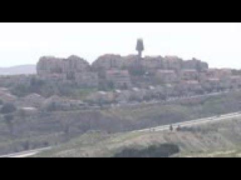 https://www.juancole.com/images/2019/05/is-israel-planning-total-annexat.jpg