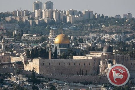 Israel Gets all the Goodies, Palestinians Screwed: First-ever Reveal of 'Deal of the Century' Details