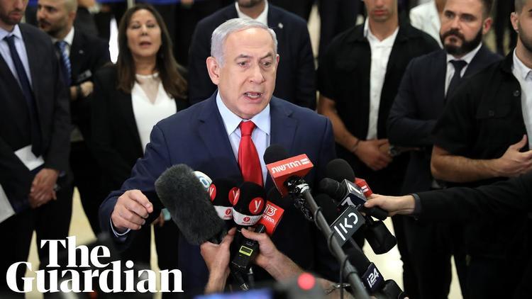 https://www.juancole.com/images/2019/05/the-fall-of-netanyahus-governmen-750x422.jpg