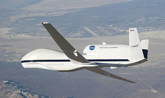 https://www.juancole.com/images/2019/06/600px-Global_Hawk_NASAs_New_Remote-Controlled_Plane_-_October_2009.jpg