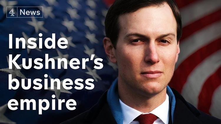 https://www.juancole.com/images/2019/06/is-jared-kushner-literally-in-be-750x422.jpg