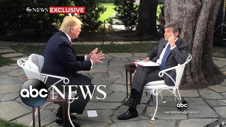 https://www.juancole.com/images/2019/06/trump-broadcasts-free-ad-via-dis-750x422.jpg