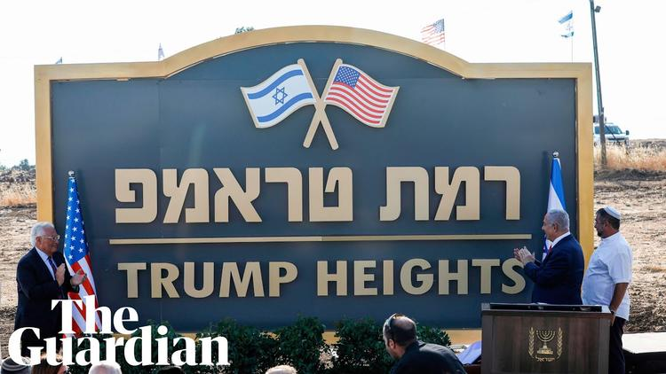 https://www.juancole.com/images/2019/06/trump-heights-on-stolen-golan-an-750x422.jpg