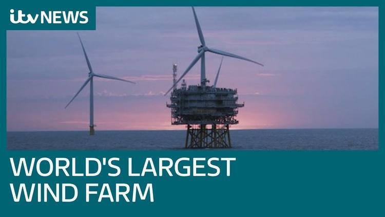 https://www.juancole.com/images/2019/07/scotland-renewables-making-enoug-750x422.jpg