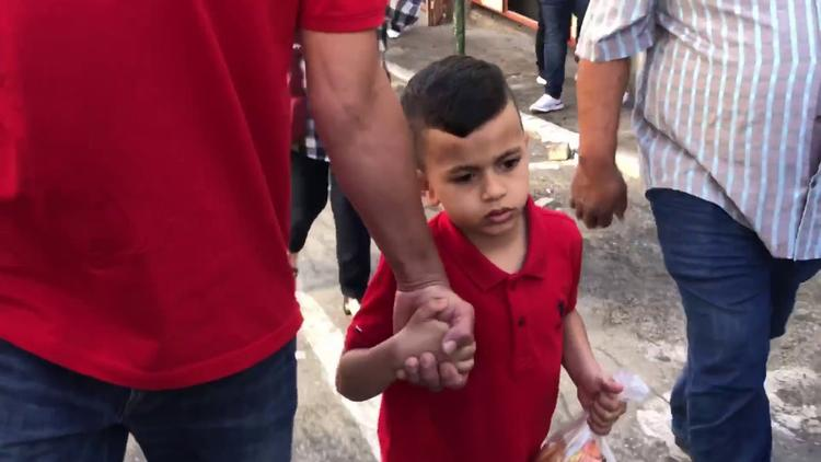 https://www.juancole.com/images/2019/08/israel-summons-5-year-old-for-po-750x422.jpg