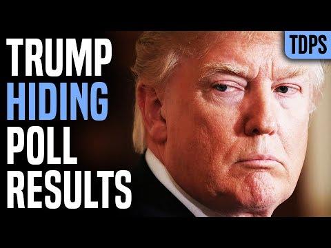 Philosopher Slavoj Žižek thinks Trump is in a Perverse Way good For U.S.; Americans Disagree