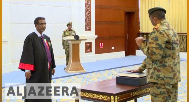 Sudan's new Shift toward Civilian Rule a Bitter Defeat for Saudi-UAE Authoritarianism