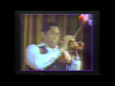 Be-Bop to Bahai: The Spiritual Journey of Dizzy Gillespie