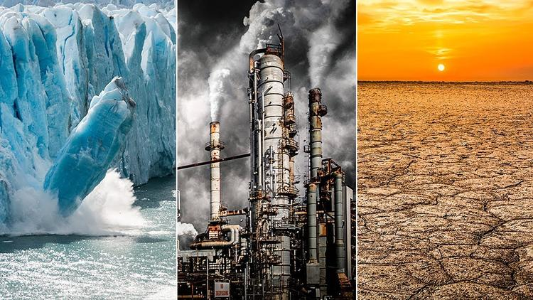 https://www.juancole.com/images/2019/09/could-climate-crisis-extreme-wea-750x422.jpg