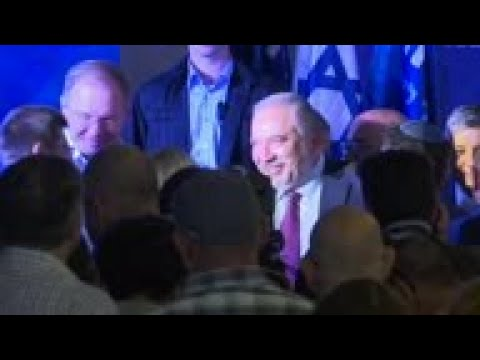 Netanyahu on Steroids: What a Gantz-led Israeli Government Means for Palestinians