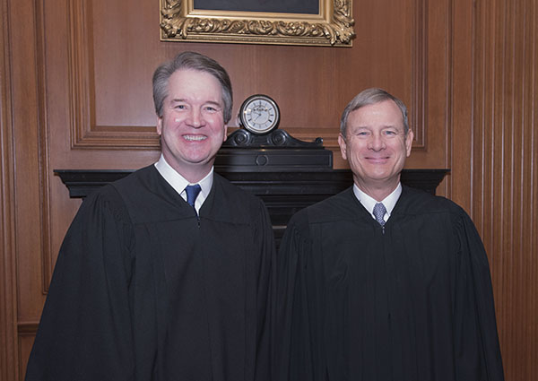 https://www.juancole.com/images/2019/10/John_Roberts_and_Brett_Kavanaugh.jpg