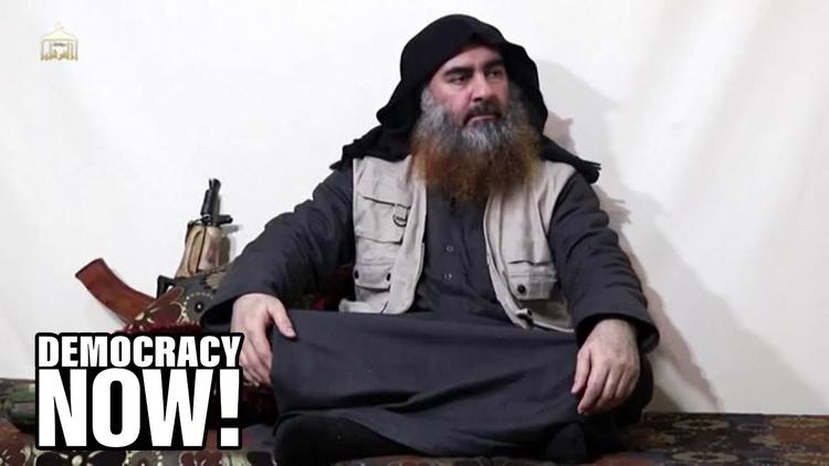 https://www.juancole.com/images/2019/10/death-of-al-baghdadi-isis-grew-o-750x422.jpg