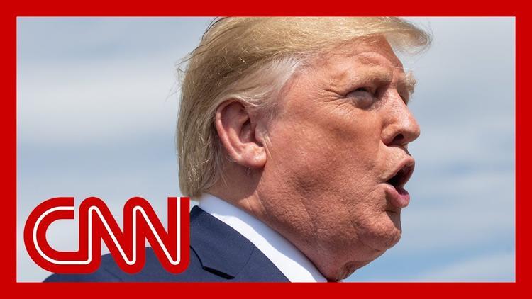 https://www.juancole.com/images/2019/10/impeach-trump-for-his-crimes-aga-750x422.jpg