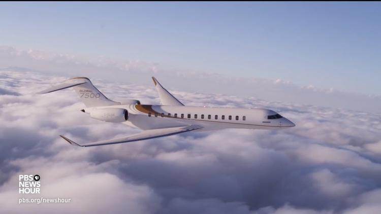 https://www.juancole.com/images/2019/10/in-the-billionaires-america-ineq-750x422.jpg