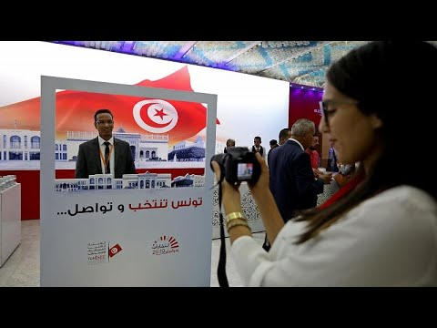 Tunisia Had Successful Democratic Elections, but can the New President face down the Political Elites