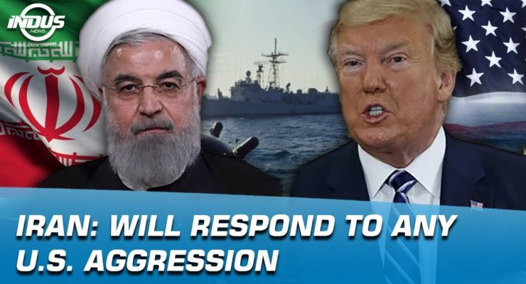 Trump Bruited Strike on Iran Civilian Nuclear Facilities, which may kill as many as did Nuclear Bombing of Hiroshima