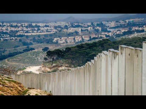 UN's  List of Companies contributing to Illegal Israeli Settlements on Palestine aids Accountability (HRW)