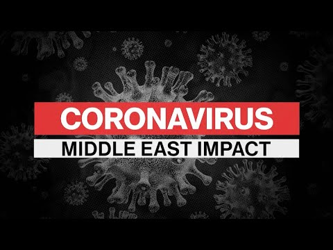 How Middle East Governments are using Covid-19 as a Pretext to Crush Human Rights