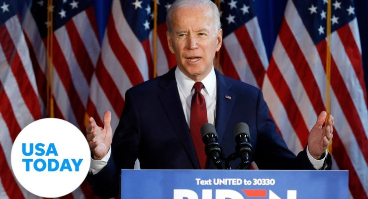 What Biden's presidency means for the US-Iran Cold War