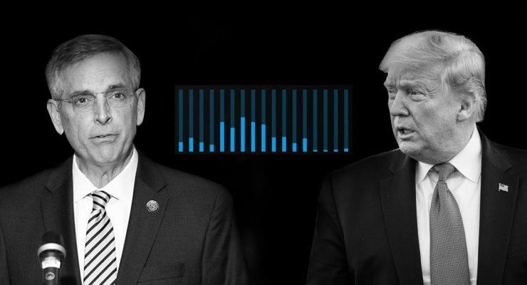 Tragedies, Farces and Trump's Coup d'état: The History of an Idea