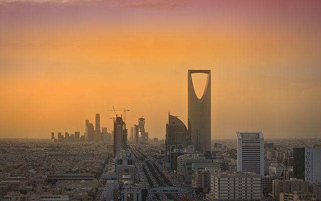 Saudi Arabia: Can America's Favorite Police State ever Change?
