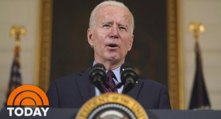 Biden and the Iran nuclear deal: what to expect from the negotiations