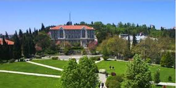 Mr. Erdogan: Cease Turkish Gov't Campaign against Boğaziçi University, Students, Faculty and Institutions