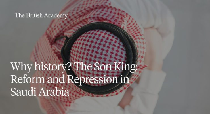 Saudi Arabia: Proposed Reforms Neglect Basic Rights:  Ongoing Repression, Absence of Civil Society Impede Progress