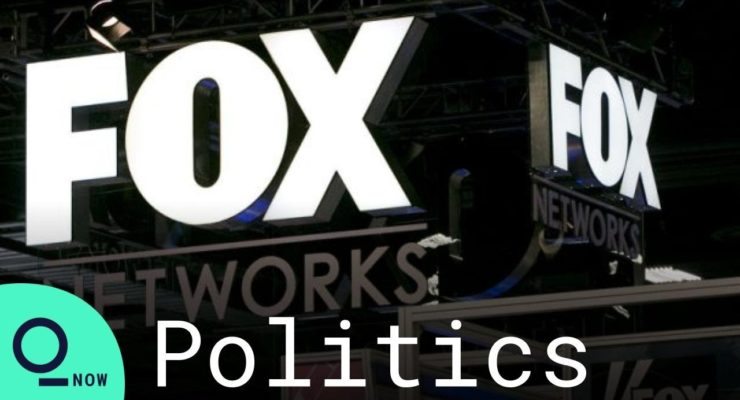 Could Dominion and Smartmatic take down Fox News for Libel and Reckless Disregard for the Truth?