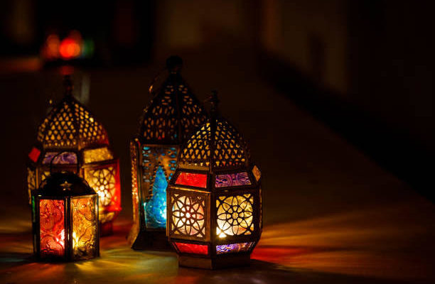 What is Ramadan?  Essential Information for Students and Teachers