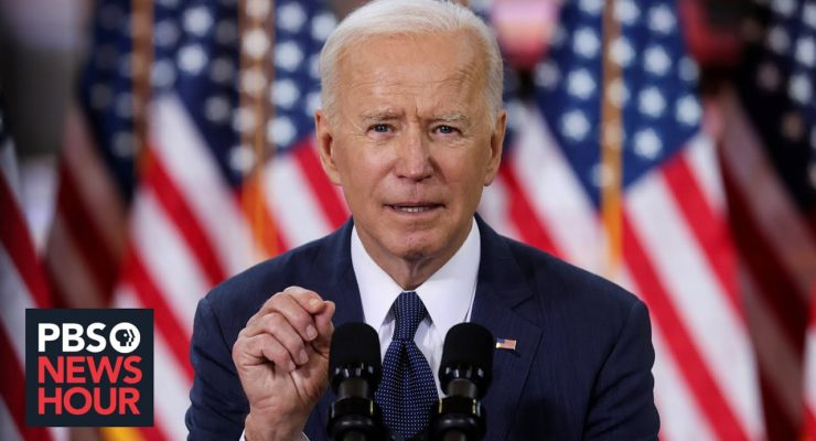 Greening Earth and creating Jobs, Biden to slash Fossil Fuel Subsidies and Extend Wind, Solar Credits