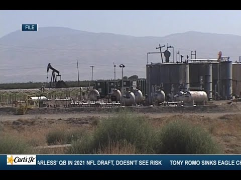 Methane Menace and Global Heating:  Why President Biden is wrong and Fracking must be Banned