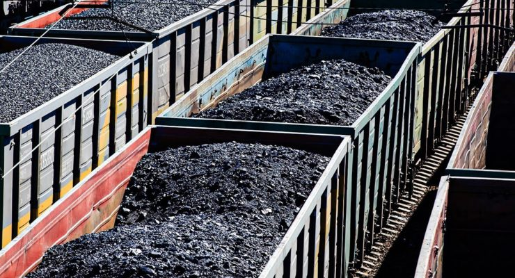 Why Coal Must be Phased out by 2030 to Save the Planet