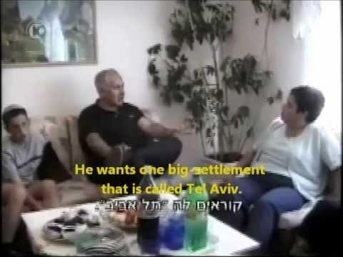 Top Ways Israel's Netanyahu Torpedoed Mideast Peace and Harmed Israel and America