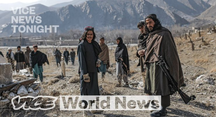 Afghanistan only the latest US war to be driven by deceit and delusion