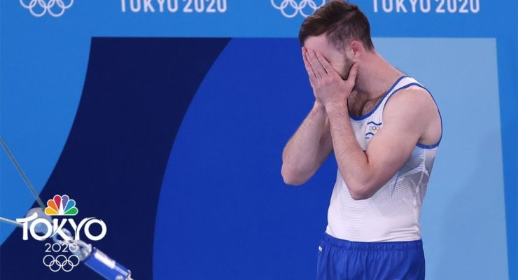 """Israeli Olympic Gold Medalist Isn't """"Jewish Enough"""" to Marry in Israel"""