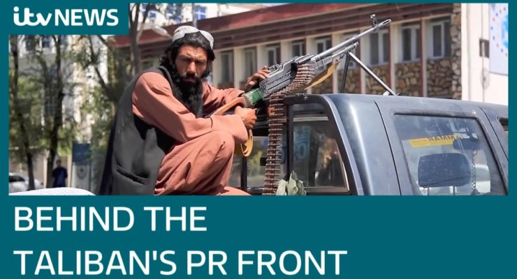 UN Rights Body Needs to Investigate Grave Taliban Abuses in Afghanistan