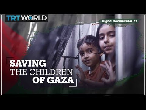 Why Palestinian children under Israeli occupation do not Enjoy a Safe and Secure Life