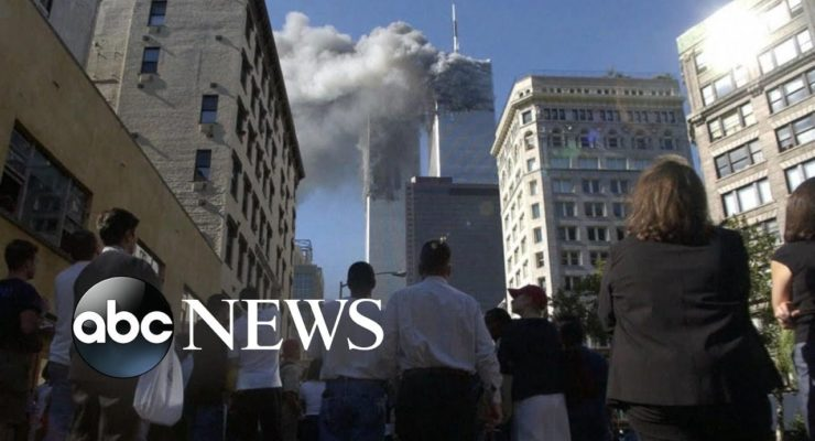 9/11 survivors' exposure to toxic dust and the chronic health conditions that followed offer lessons that are still too often unheeded