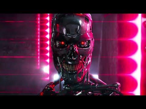 Haugen:  Facebook has become the Terminator